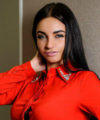 Nataliya 32 years old Ukraine Krivoy Rog, Russian bride profile, russianbridesint.com