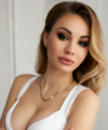 Ruslana 23 years old Ukraine Kiev, Russian bride profile, russianbridesint.com
