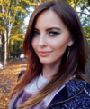 Tatyana 32 years old Ukraine Dnipro, Russian bride profile, russianbridesint.com