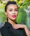 Ekaterina 32 years old Ukraine Dnipro, Russian bride profile, russianbridesint.com