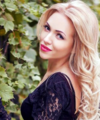 Viktoriya 28 years old Ukraine Nikolaev, Russian bride profile, russianbridesint.com