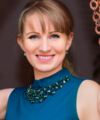 Galina 39 years old Ukraine Dnipro, Russian bride profile, russianbridesint.com
