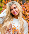 Elena 31 years old Ukraine Cherkassy, Russian bride profile, russianbridesint.com