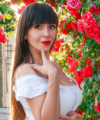 Nadejda 34 years old Ukraine Kherson, Russian bride profile, russianbridesint.com
