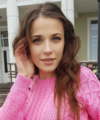 Nataliya 24 years old Ukraine Cherkassy, Russian bride profile, russianbridesint.com