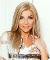 Darina 28 years old Ukraine Kiev, Russian bride profile, russianbridesint.com