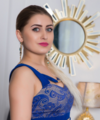 Nataliya 28 years old Ukraine Krivoy Rog, Russian bride profile, russianbridesint.com