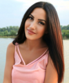 Karina 25 years old Ukraine Kremenchug, Russian bride profile, russianbridesint.com