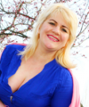 Tamara 42 years old Ukraine Nikolaev, Russian bride profile, russianbridesint.com