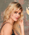 Anastasiya 26 years old Ukraine Cherkassy, Russian bride profile, russianbridesint.com