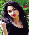 Inna 27 years old Ukraine Cherkassy, Russian bride profile, russianbridesint.com