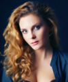 Olga 27 years old Ukraine Zaporozhye, Russian bride profile, russianbridesint.com