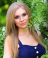 Lyudmila 31 years old Ukraine Dnipro, Russian bride profile, russianbridesint.com