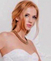 Irina 34 years old Ukraine Kherson, Russian bride profile, russianbridesint.com