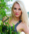 Kseniya 24 years old Ukraine Cherkassy, Russian bride profile, russianbridesint.com