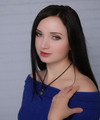 Liliya 29 years old Ukraine Vinnitsa, Russian bride profile, russianbridesint.com