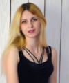 Darya 25 years old Ukraine Nikolaev, Russian bride profile, russianbridesint.com