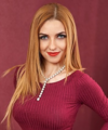 Viktoriya 32 years old Ukraine Nikolaev, Russian bride profile, russianbridesint.com