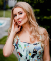 Olga 40 years old Ukraine Dnipro, Russian bride profile, russianbridesint.com