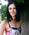 Liubov 26 years old Ukraine Cherkassy, Russian bride profile, russianbridesint.com