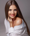 Snezhana 32 years old Ukraine Cherkassy, Russian bride profile, russianbridesint.com