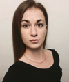 Galina 28 years old Ukraine Kherson, Russian bride profile, russianbridesint.com