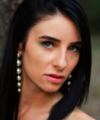 Alina 33 years old Ukraine Dnipro, Russian bride profile, russianbridesint.com
