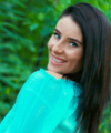 Alina 34 years old Ukraine Dnipro, Russian bride profile, russianbridesint.com