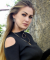 Viktoriya 29 years old Ukraine Kherson, Russian bride profile, russianbridesint.com