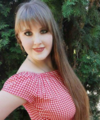 Diana 24 years old Ukraine Cherkassy, Russian bride profile, russianbridesint.com