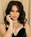 Vlada 20 years old Ukraine Kremenchug, Russian bride profile, russianbridesint.com