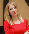 Alina 24 years old Ukraine Vinnitsa, Russian bride profile, russianbridesint.com