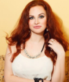 Irina 31 years old Ukraine Vinnitsa, Russian bride profile, russianbridesint.com