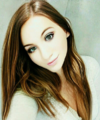 Victoria 23 years old Ukraine Kiev, Russian bride profile, russianbridesint.com