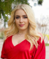 Snezhana 19 years old Ukraine Cherkassy, Russian bride profile, russianbridesint.com