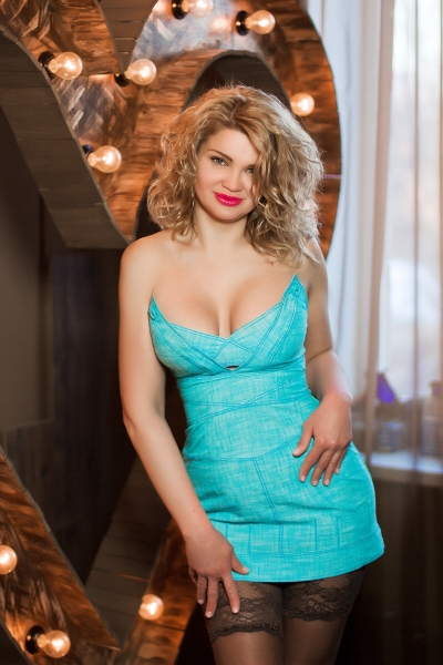 Elena 42 years old Ukraine Krivoy Rog, Russian bride profile, russianbridesint.com