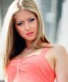 Olga 31 years old Ukraine Nikolaev, Russian bride profile, russianbridesint.com