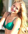Olga 32 years old Ukraine Nikolaev, Russian bride profile, russianbridesint.com