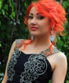 Liliya 30 years old Ukraine Nikolaev, Russian bride profile, russianbridesint.com