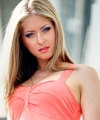 Olga 31 years old Ukraine Nikolaev, Russian bride profile, russianbridesint.com