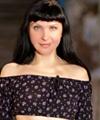 Inga 45 years old Ukraine Nikolaev, Russian bride profile, russianbridesint.com