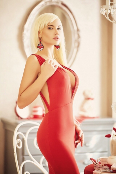 Anna 25 years old Ukraine Khmelnitsky, Russian bride profile, russianbridesint.com