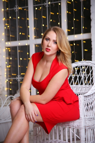 Nataliya 28 years old Ukraine Zaporozhye, Russian bride profile, russianbridesint.com