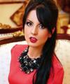 Anna 23 years old Ukraine Cherkassy, Russian bride profile, russianbridesint.com