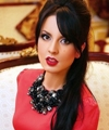 Anna 23 years old Ukraine Cherkassy, Russian bride profile, russianbridesint.com