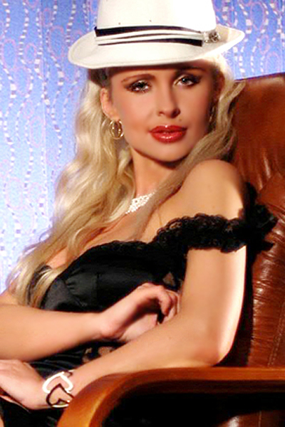 Valeriya 41 years old Russia Moscow, Russian bride profile, russianbridesint.com