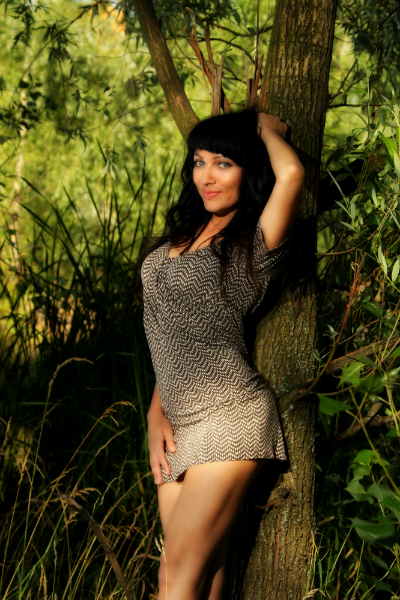 Margarita 37 years old Ukraine Mariupol, Russian bride profile, russianbridesint.com