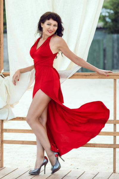 Margarita 39 years old Ukraine Kirovograd, Russian bride profile, russianbridesint.com