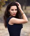 Irina 32 years old Ukraine Krivoy Rog, Russian bride profile, russianbridesint.com