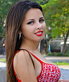 Nataliya 23 years old Ukraine Nikolaev, Russian bride profile, russianbridesint.com